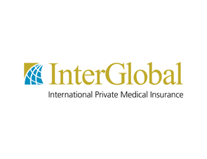 InterGlobal Insurance