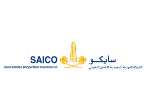 Saudi Arabia Cooperative Insurace Co.